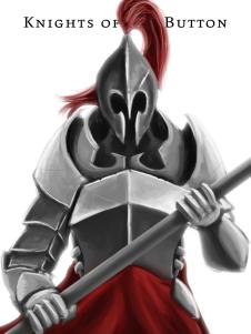 April Knights